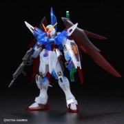 hgce-destiny-gundam-clear-color (2)